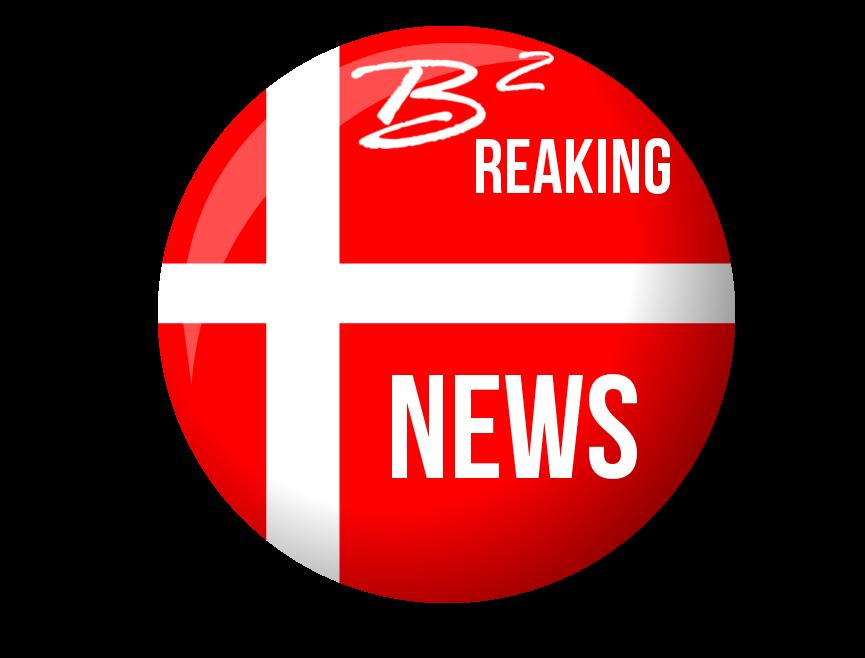 b2_reaking_news