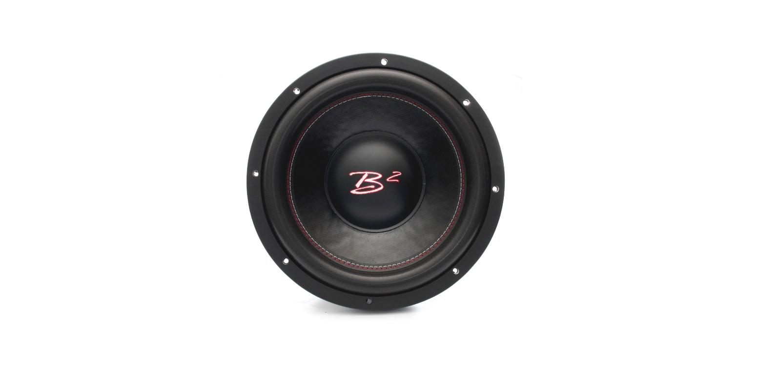 B2 EL12
