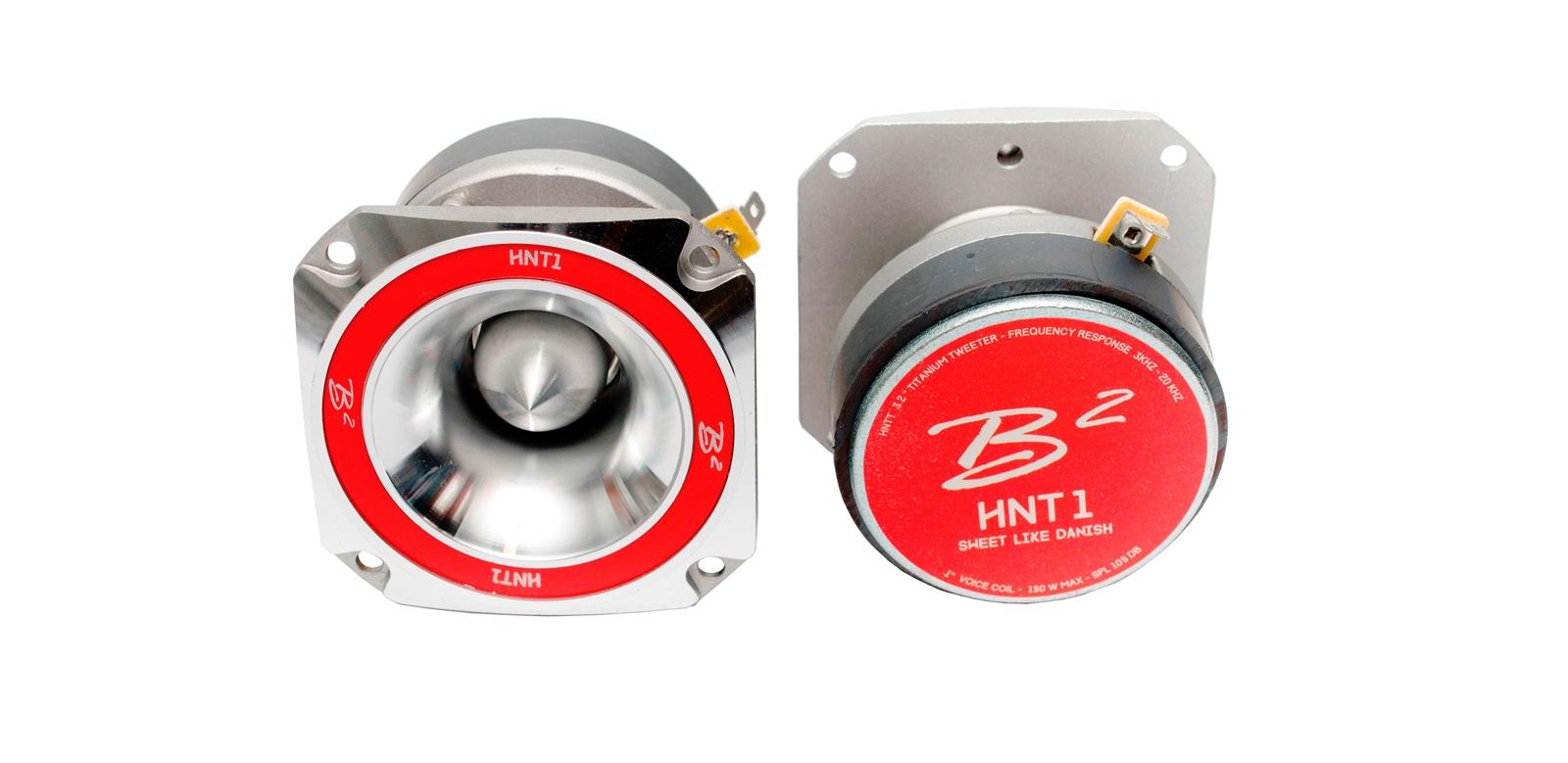B2 HNT1