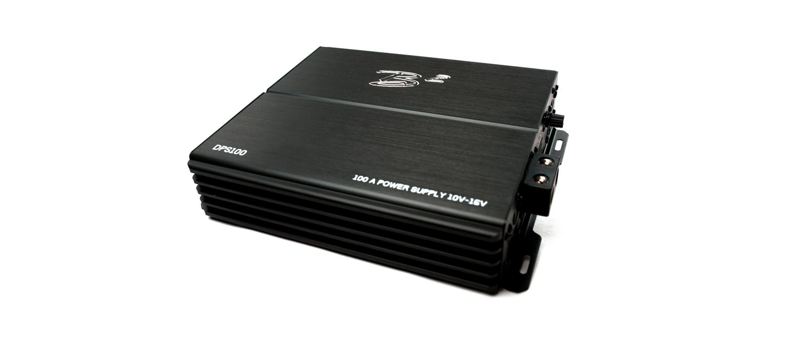 DPS100A