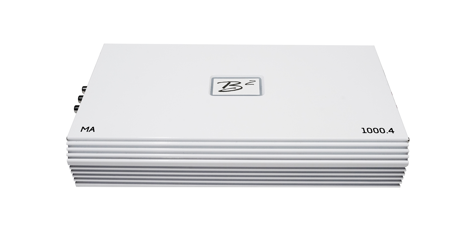 B2 MA10004