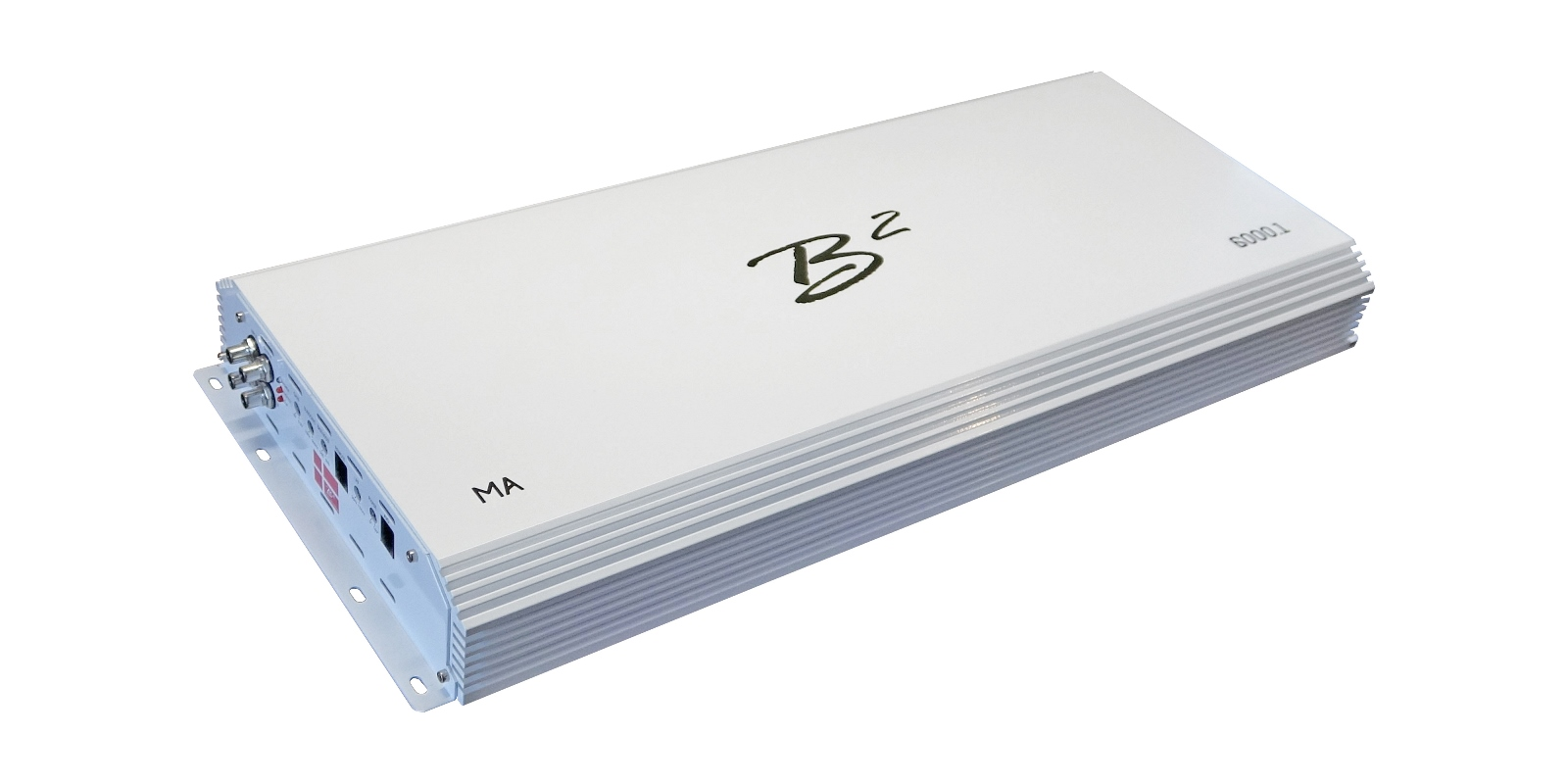 B2 MA6000.1