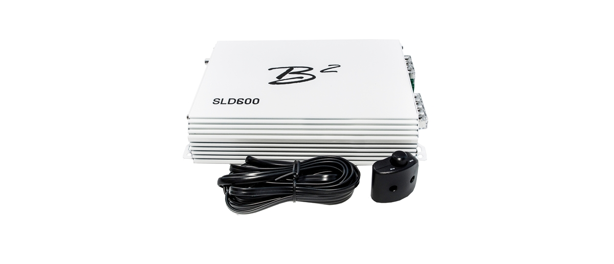 sld600 front