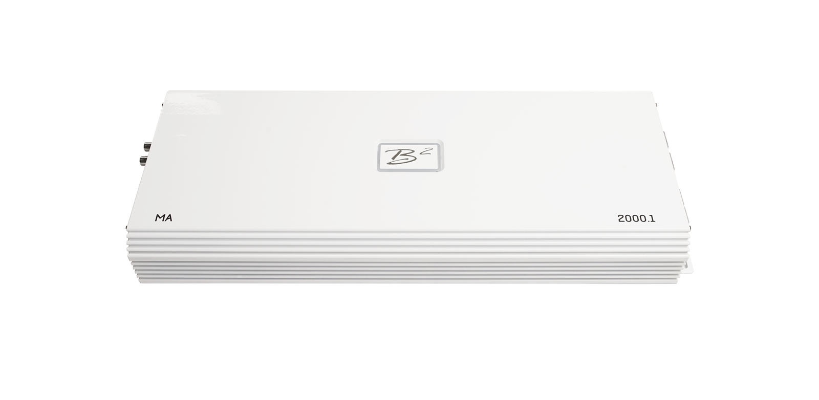 MA2000.1
