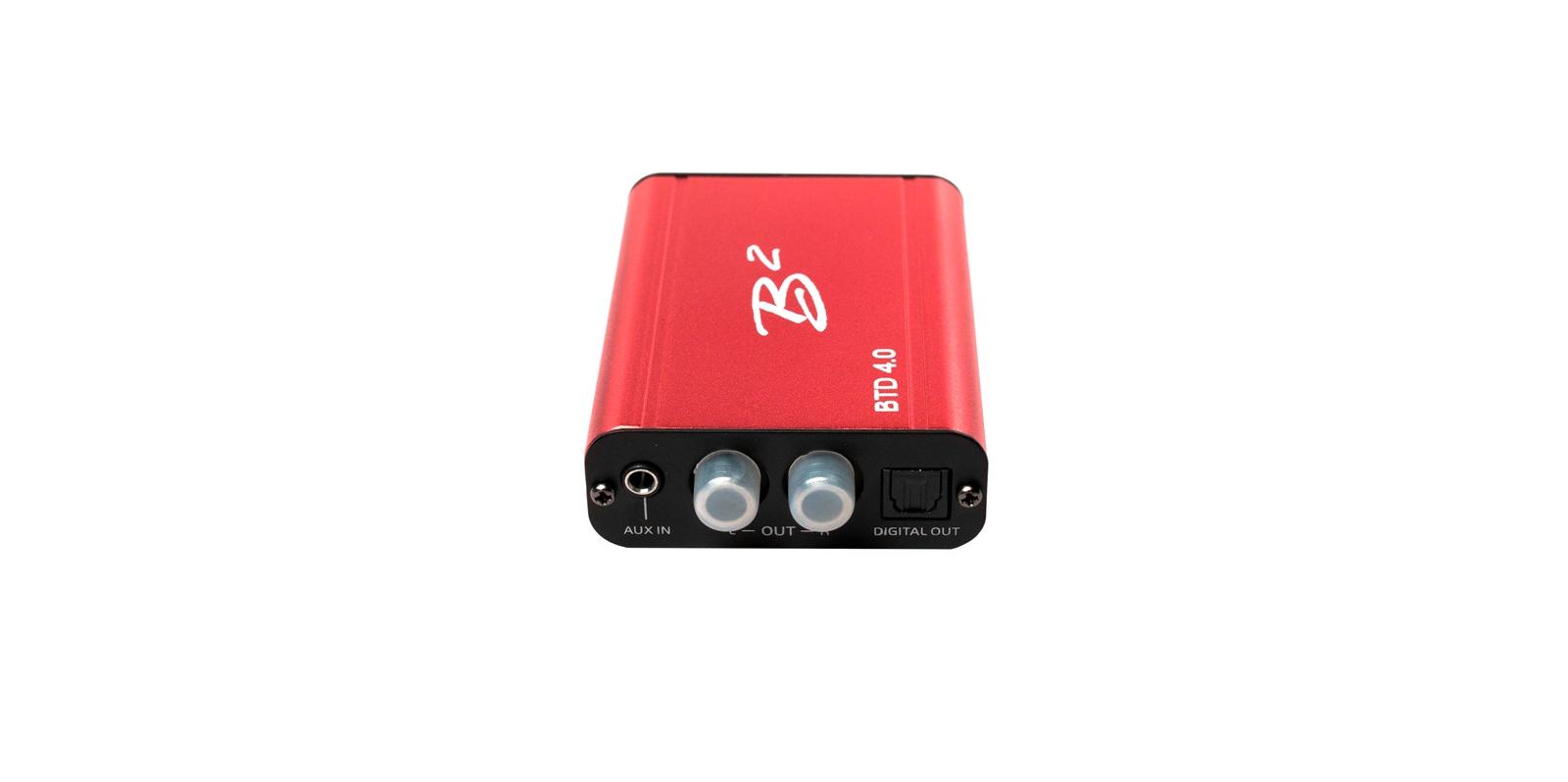 B2 Bluetooth
